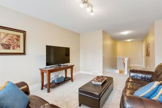 Photo 21: 23 39 Strathlea Common SW in Calgary: Strathcona Park Semi Detached for sale : MLS®# A1036535
