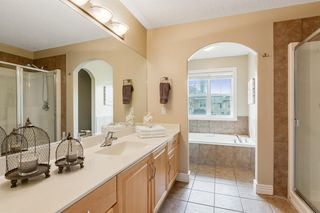Photo 24: 23 39 Strathlea Common SW in Calgary: Strathcona Park Semi Detached for sale : MLS®# A1036535