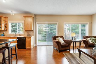Photo 8: 23 39 Strathlea Common SW in Calgary: Strathcona Park Semi Detached for sale : MLS®# A1036535