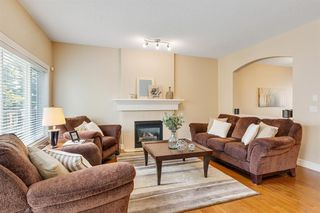 Photo 6: 23 39 Strathlea Common SW in Calgary: Strathcona Park Semi Detached for sale : MLS®# A1036535