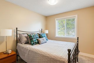 Photo 26: 23 39 Strathlea Common SW in Calgary: Strathcona Park Semi Detached for sale : MLS®# A1036535
