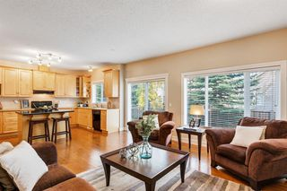Photo 7: 23 39 Strathlea Common SW in Calgary: Strathcona Park Semi Detached for sale : MLS®# A1036535