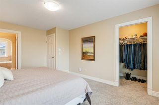Photo 25: 23 39 Strathlea Common SW in Calgary: Strathcona Park Semi Detached for sale : MLS®# A1036535