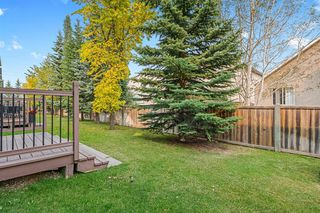 Photo 33: 23 39 Strathlea Common SW in Calgary: Strathcona Park Semi Detached for sale : MLS®# A1036535