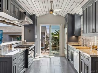 Photo 27: PACIFIC BEACH House for sale : 3 bedrooms : 1261 Diamond Street in San Diego