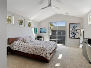 Photo 21: PACIFIC BEACH House for sale : 3 bedrooms : 1261 Diamond Street in San Diego