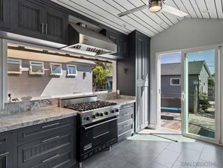 Photo 26: PACIFIC BEACH House for sale : 3 bedrooms : 1261 Diamond Street in San Diego