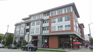 "Main Photo: PH3 202 E 24TH Avenue in Vancouver: Main Condo for sale in ""Bluetree on Main"" (Vancouver East)  : MLS®# R2503922"