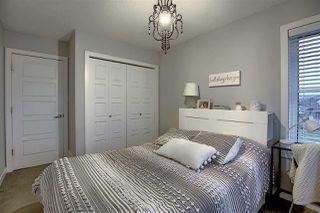 Photo 17: 21727 80 Avenue in Edmonton: Zone 58 House for sale : MLS®# E4218326