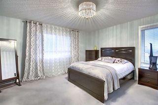 Photo 13: 21727 80 Avenue in Edmonton: Zone 58 House for sale : MLS®# E4218326