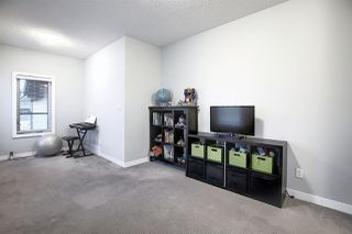 Photo 10: 21727 80 Avenue in Edmonton: Zone 58 House for sale : MLS®# E4218326