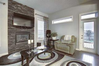 Photo 7: 21727 80 Avenue in Edmonton: Zone 58 House for sale : MLS®# E4218326