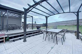 Photo 24: 21727 80 Avenue in Edmonton: Zone 58 House for sale : MLS®# E4218326