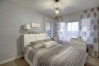 Photo 16: 21727 80 Avenue in Edmonton: Zone 58 House for sale : MLS®# E4218326