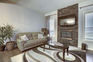 Photo 6: 21727 80 Avenue in Edmonton: Zone 58 House for sale : MLS®# E4218326