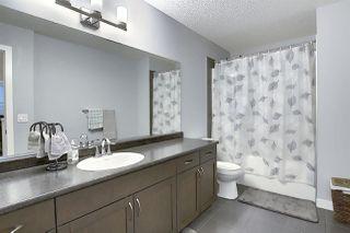 Photo 20: 21727 80 Avenue in Edmonton: Zone 58 House for sale : MLS®# E4218326