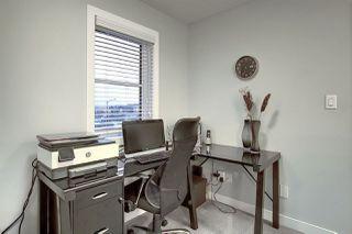Photo 21: 21727 80 Avenue in Edmonton: Zone 58 House for sale : MLS®# E4218326