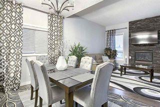 Photo 5: 21727 80 Avenue in Edmonton: Zone 58 House for sale : MLS®# E4218326