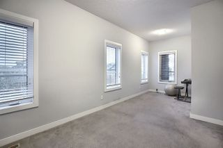 Photo 9: 21727 80 Avenue in Edmonton: Zone 58 House for sale : MLS®# E4218326