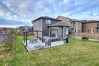 Photo 25: 21727 80 Avenue in Edmonton: Zone 58 House for sale : MLS®# E4218326