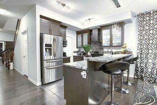 Photo 2: 21727 80 Avenue in Edmonton: Zone 58 House for sale : MLS®# E4218326