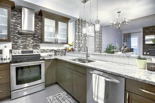 Photo 3: 21727 80 Avenue in Edmonton: Zone 58 House for sale : MLS®# E4218326