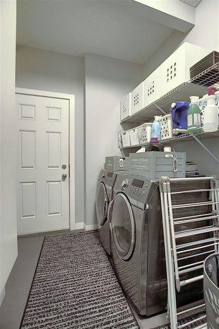 Photo 12: 21727 80 Avenue in Edmonton: Zone 58 House for sale : MLS®# E4218326