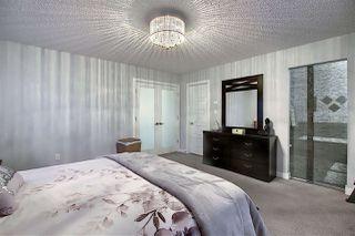 Photo 14: 21727 80 Avenue in Edmonton: Zone 58 House for sale : MLS®# E4218326