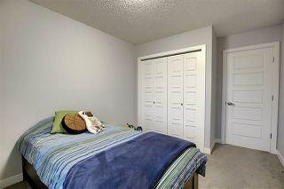 Photo 19: 21727 80 Avenue in Edmonton: Zone 58 House for sale : MLS®# E4218326