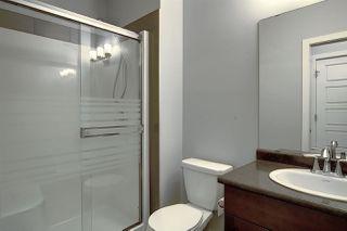 Photo 11: 21727 80 Avenue in Edmonton: Zone 58 House for sale : MLS®# E4218326