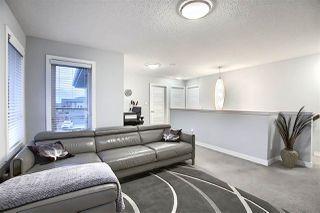 Photo 23: 21727 80 Avenue in Edmonton: Zone 58 House for sale : MLS®# E4218326