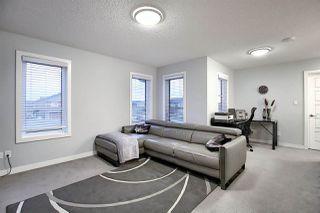 Photo 22: 21727 80 Avenue in Edmonton: Zone 58 House for sale : MLS®# E4218326