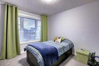 Photo 18: 21727 80 Avenue in Edmonton: Zone 58 House for sale : MLS®# E4218326