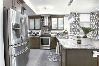 Photo 4: 21727 80 Avenue in Edmonton: Zone 58 House for sale : MLS®# E4218326