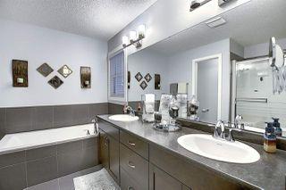 Photo 15: 21727 80 Avenue in Edmonton: Zone 58 House for sale : MLS®# E4218326