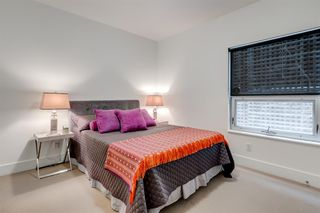 Photo 20: 102 2124 17 Street SW in Calgary: Bankview Apartment for sale : MLS®# A1045002