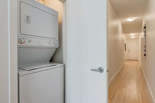 Photo 25: 102 2124 17 Street SW in Calgary: Bankview Apartment for sale : MLS®# A1045002