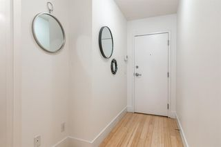 Photo 16: 102 2124 17 Street SW in Calgary: Bankview Apartment for sale : MLS®# A1045002
