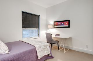 Photo 24: 102 2124 17 Street SW in Calgary: Bankview Apartment for sale : MLS®# A1045002