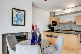 Photo 13: 102 2124 17 Street SW in Calgary: Bankview Apartment for sale : MLS®# A1045002