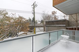 Photo 28: 102 2124 17 Street SW in Calgary: Bankview Apartment for sale : MLS®# A1045002