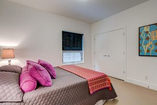 Photo 18: 102 2124 17 Street SW in Calgary: Bankview Apartment for sale : MLS®# A1045002