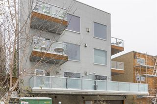 Photo 27: 102 2124 17 Street SW in Calgary: Bankview Apartment for sale : MLS®# A1045002