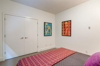 Photo 17: 102 2124 17 Street SW in Calgary: Bankview Apartment for sale : MLS®# A1045002