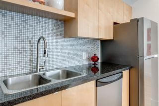 Photo 9: 102 2124 17 Street SW in Calgary: Bankview Apartment for sale : MLS®# A1045002