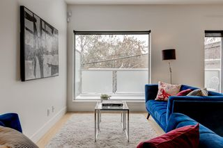 Photo 4: 102 2124 17 Street SW in Calgary: Bankview Apartment for sale : MLS®# A1045002