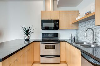 Photo 8: 102 2124 17 Street SW in Calgary: Bankview Apartment for sale : MLS®# A1045002