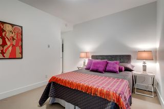 Photo 19: 102 2124 17 Street SW in Calgary: Bankview Apartment for sale : MLS®# A1045002