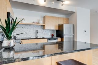 Photo 5: 102 2124 17 Street SW in Calgary: Bankview Apartment for sale : MLS®# A1045002