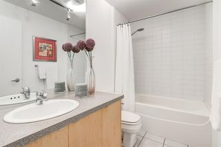 Photo 15: 102 2124 17 Street SW in Calgary: Bankview Apartment for sale : MLS®# A1045002